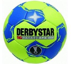 Derbystar Yatasi APS