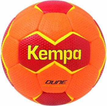 Kempa Dune (Beach-Handball) (Größe 3)
