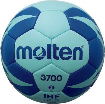 Molten H_X3700
