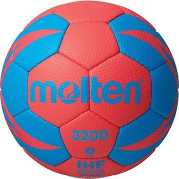 molten-h-x3200-rb2