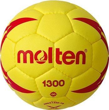 Molten H00X1300-YR