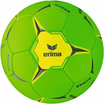 Erima G 9 2.0 grün gecko/gelb (Größe 3) (2018)