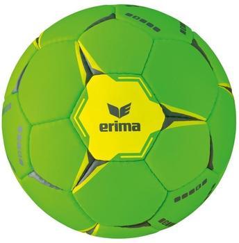 Erima G 9 2.0 grün gecko/gelb (2018)