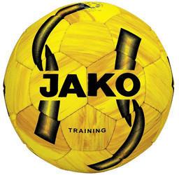 JAKO Training Handball