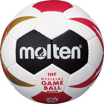 molten-offizieller-replika-ball-der-handball-weltmeisterschaft-der-maenner-2019-groesse-1