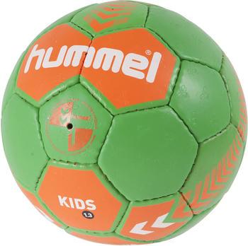 Hummel 1,3 Kids (Größe 1)