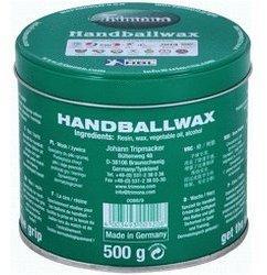 Trimona Handballwax 500g