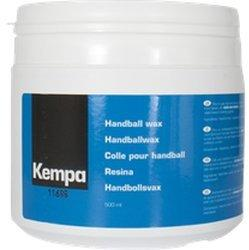 Kempa Harz 500 ml