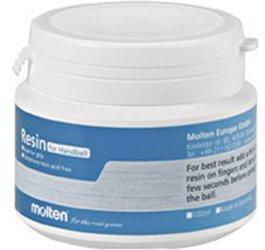 molten-naturharz-mhr-100