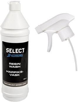 SELECT Vorwasch-Spray