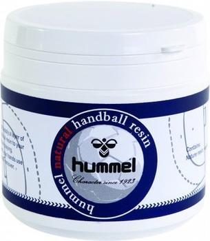 Hummel Resin Natural Big