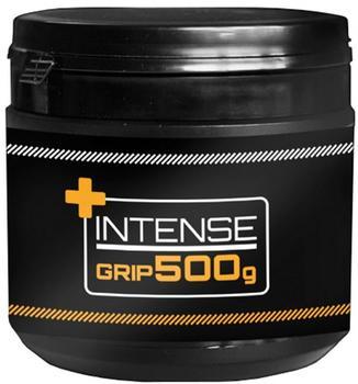 sportpaint Intense Grip 500 g