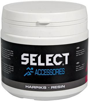 SELECT Select Harz