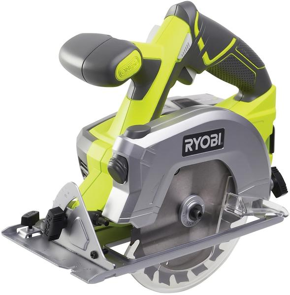 Ryobi RWSL1801M (ohne Akku + Ladegerät)