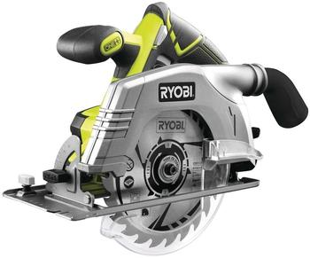 Ryobi R18CS
