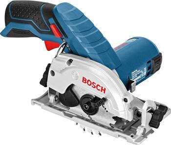 Bosch GKS 10,8 V-LI Professional