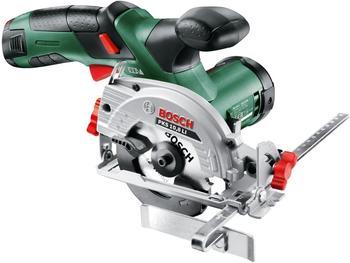 Bosch PKS 10,8 LI (0 603 3C7 000)
