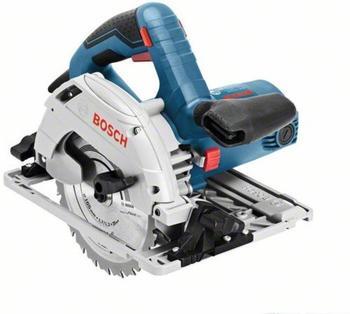 Bosch GKS 55 GCE Professional (0 601 682 103)