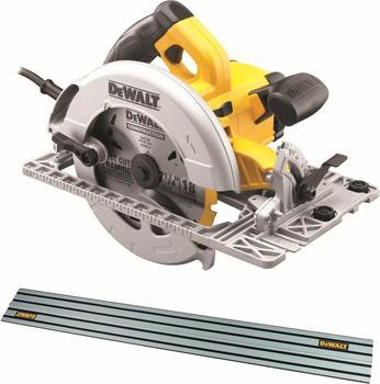 DeWalt DWE576KR-QS
