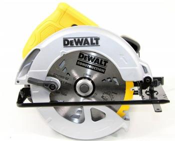 Dewalt DWE 560 K