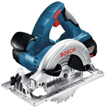 Bosch Professional GKS 18 V-Li