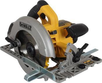 DeWalt DWE576K (230/240V)