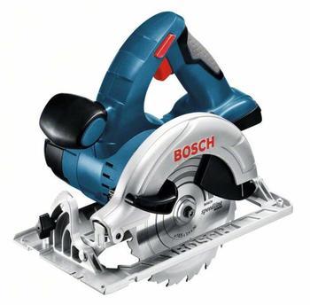 Bosch GKS 18 V-LI Professional (0 601 66H 00A)