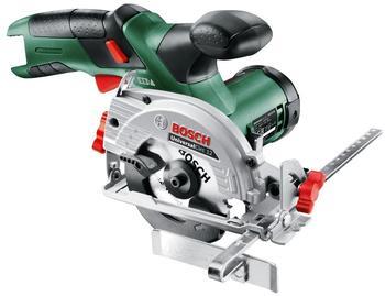 Bosch UniversalCirc 12 (0 603 3C7 003)