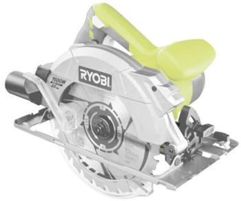 Ryobi RCS1600-K