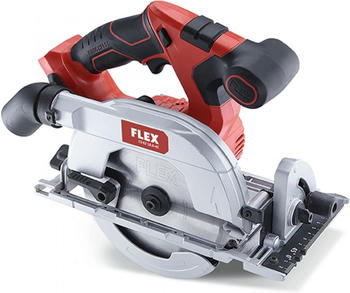 Flex-Tools CS 62 18.0-EC Solo (in L-Boxx)