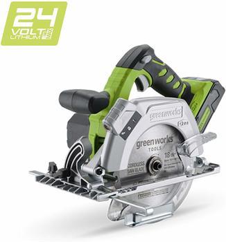 greenworks-24v-akku-handkreissaege-ohne-akku-und-ladegeraet-1500507