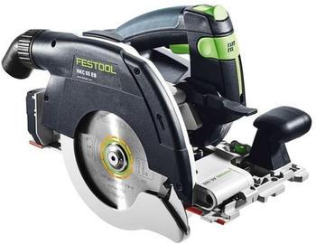 Festool HKC 55 Li EBI-Plus-SCA