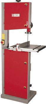 holzmann-maschinen-hbs400_230v-tischbandsaege-1100w-2950mm