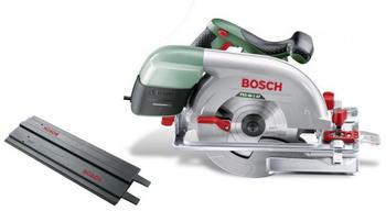 Bosch PKS 66 AF (0 603 502 004)