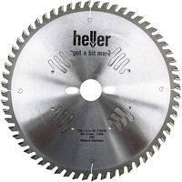 Heller 29583 3 Kreissägeblatt 1St.