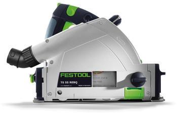 Festool TS 55 REBQ Plus (576000)