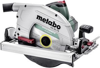 Metabo KS 85 FS (601085000)