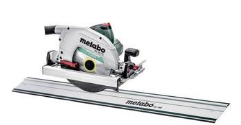 Metabo KS 85 FS + FS 160 (691149000)