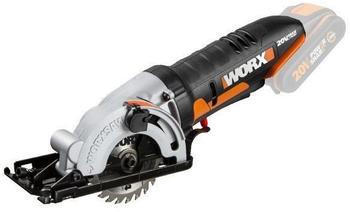 Worx WX527.9