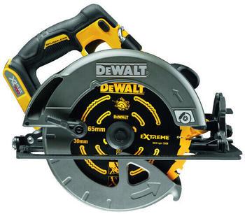 DeWalt DCS578NT-XJ