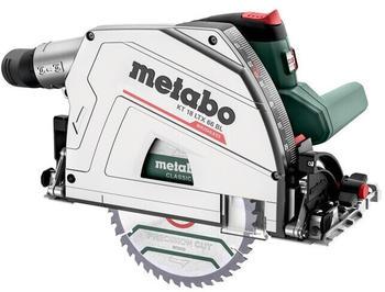 Metabo KT 18 LTX 66 BL (601866660)