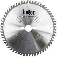 Heller Handkreissäge 160mm