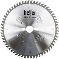 Heller Handkreissäge 190mm