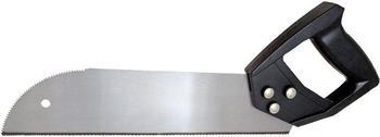 Toolstation 300mm (598417)