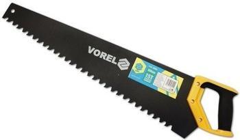 VOREL 600mm (28011)