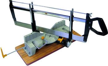 peugeot-manuelle-gehrungssaege-600-mm
