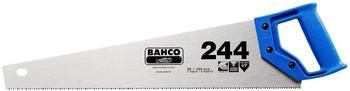 bahco-244-22-u7