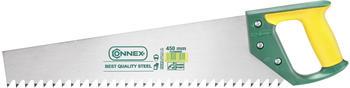 Connex Gasbetonsäge 450mm