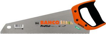 Bahco PC-16-FILE-U7
