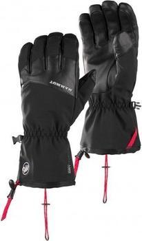mammut-stoney-advanced-glove-black